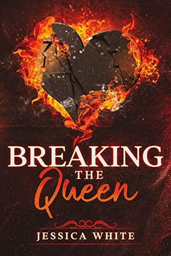 Breaking the Queen